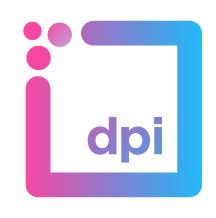Digital Print Innovations