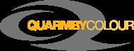 Quarmby Colour Studio